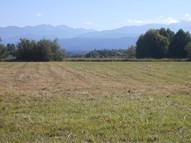 -Lot A Fat Cat Lane Sequim WA, 98382