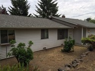 2609 Fircrest Dr Se Port Orchard WA, 98366