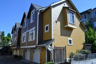 6512 24th Ave Ne #D Seattle WA, 98115