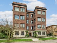 1112 Broadway Ave E #202 Seattle WA, 98102