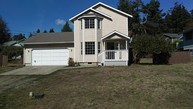 178 Perry Dr Coupeville WA, 98239