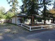 19665 Se 259th St Covington WA, 98042