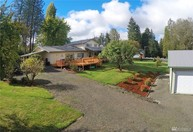 1515 Rose Valley Rd Kelso WA, 98626