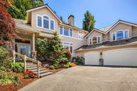 20237 Ne 18th Place Sammamish WA, 98074