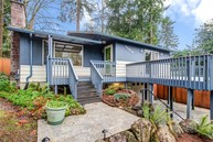 16545 79th Place Ne Kenmore WA, 98028