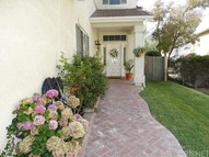 6736 Cowgirl Court Simi Valley CA, 93063