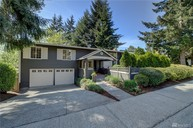 13803 115th Ave Ne Kirkland WA, 98034