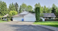 13323-13325 105th Av Ct E Puyallup WA, 98374