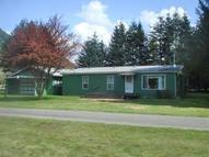 1521-B Main Ave Morton WA, 98356