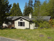 809 55th Place Sw Everett WA, 98203