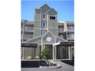 501 Shoreview Dr #402 Long Beach WA, 98631