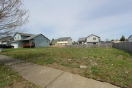 514 Troon Ave Cosmopolis WA, 98537