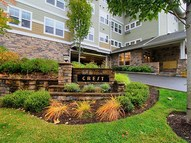 4406 Providence Point Place Se #102 Issaquah WA, 98029