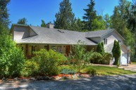 16202 229th St E Graham WA, 98338