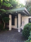 211 Summit Ave E #S320 Seattle WA, 98102