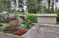 1424 Nw 204th Place Shoreline WA, 98177
