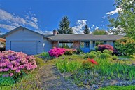 2406 97th Place Se Everett WA, 98208