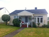 839 Se Washington St Chehalis WA, 98532