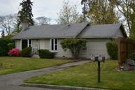 15543 6th Ave Ne Shoreline WA, 98155