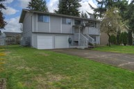 16215 17th Av Ct E Tacoma WA, 98445