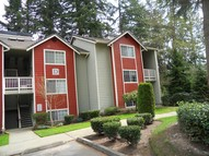 15433 Country Club Dr #D301 Mill Creek WA, 98012