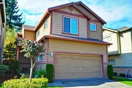 29935 49th Lane S Auburn WA, 98001