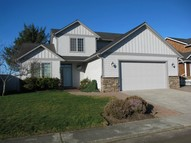 2609 Sea Crest Ave N Long Beach WA, 98631