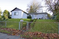 7237 S 126th St Seattle WA, 98178