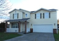 5014 115th Place Se Everett WA, 98208