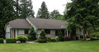 10902 244th St Ct E Graham WA, 98338