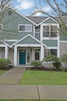 15835 Ne 91st Way Redmond WA, 98052