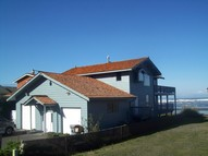 36 Diamond Pacific Beach WA, 98571