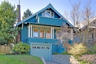 3731 Meridian Ave N Seattle WA, 98103
