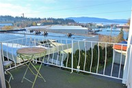 1014 11th St #204 Bellingham WA, 98225