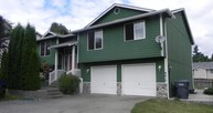 1225 30th Av Ct Sw Puyallup WA, 98373