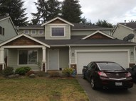 23416 117th Place Se Kent WA, 98031