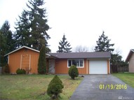 8418 Queets Dr Ne Olympia WA, 98516