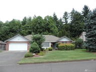 5908 Prospector Place Sw Tumwater WA, 98512