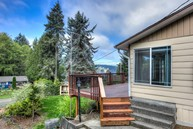 350 E Mason Lake Dr E Grapeview WA, 98546