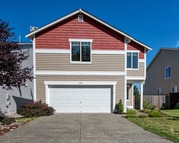 21512-Se 290th Place Kent WA, 98042
