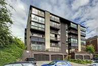 320 Melrose Ave E #601 Seattle WA, 98102