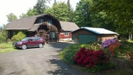 251 E Olympic Palisades Dr Belfair WA, 98528