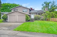 1026 232nd Place Sw Bothell WA, 98021