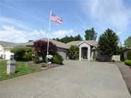 15323 148th Av Ct E Orting WA, 98360