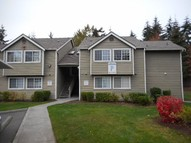 1814 S 286th Lane #P-202 Federal Way WA, 98003