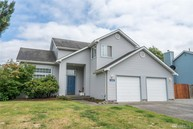 12047 Jacqueline Dr Burlington WA, 98233
