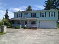 129 Redwood Lane Onalaska WA, 98570