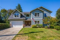12521 12th St Se Lake Stevens WA, 98258