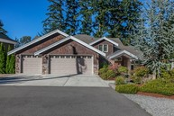 241 210th Place Ne Sammamish WA, 98074