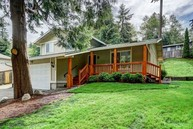 306 Fife Way Milton WA, 98354